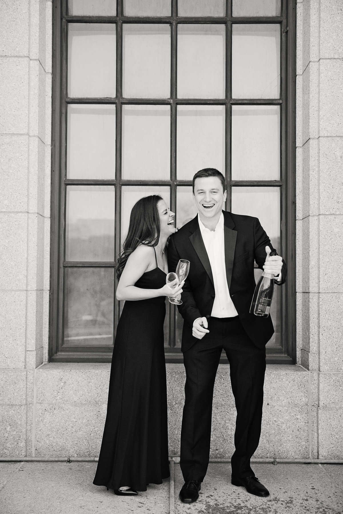 Museum-of-fine-arts-boston-engagementphotography0238bwcopy