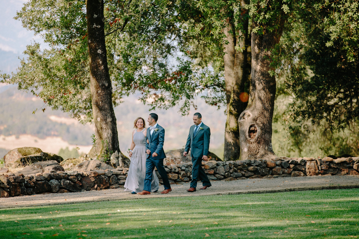 chalk-hill-wedding-wine-country-0624