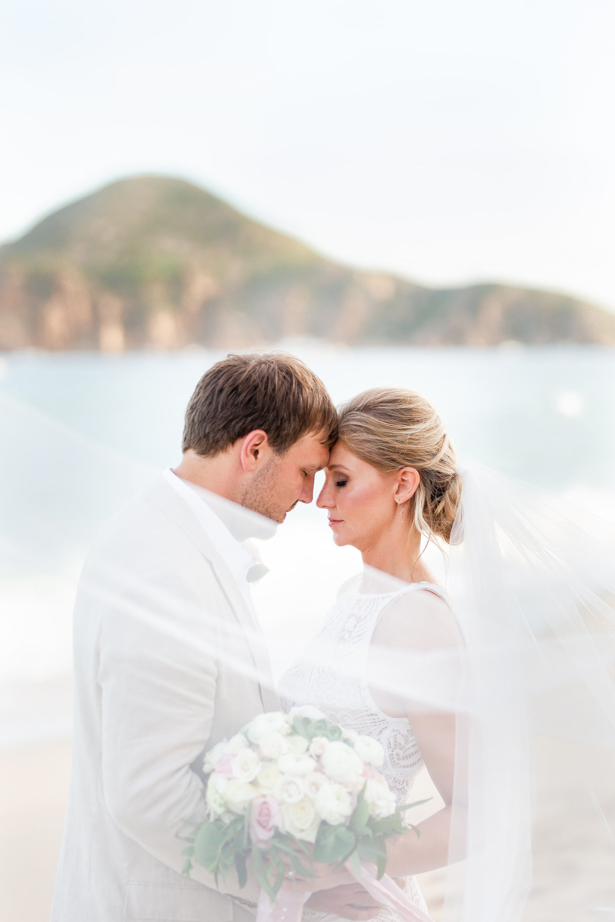 cabo-san-lucas-wedding-photographers-luke-and-ashley-photography5546