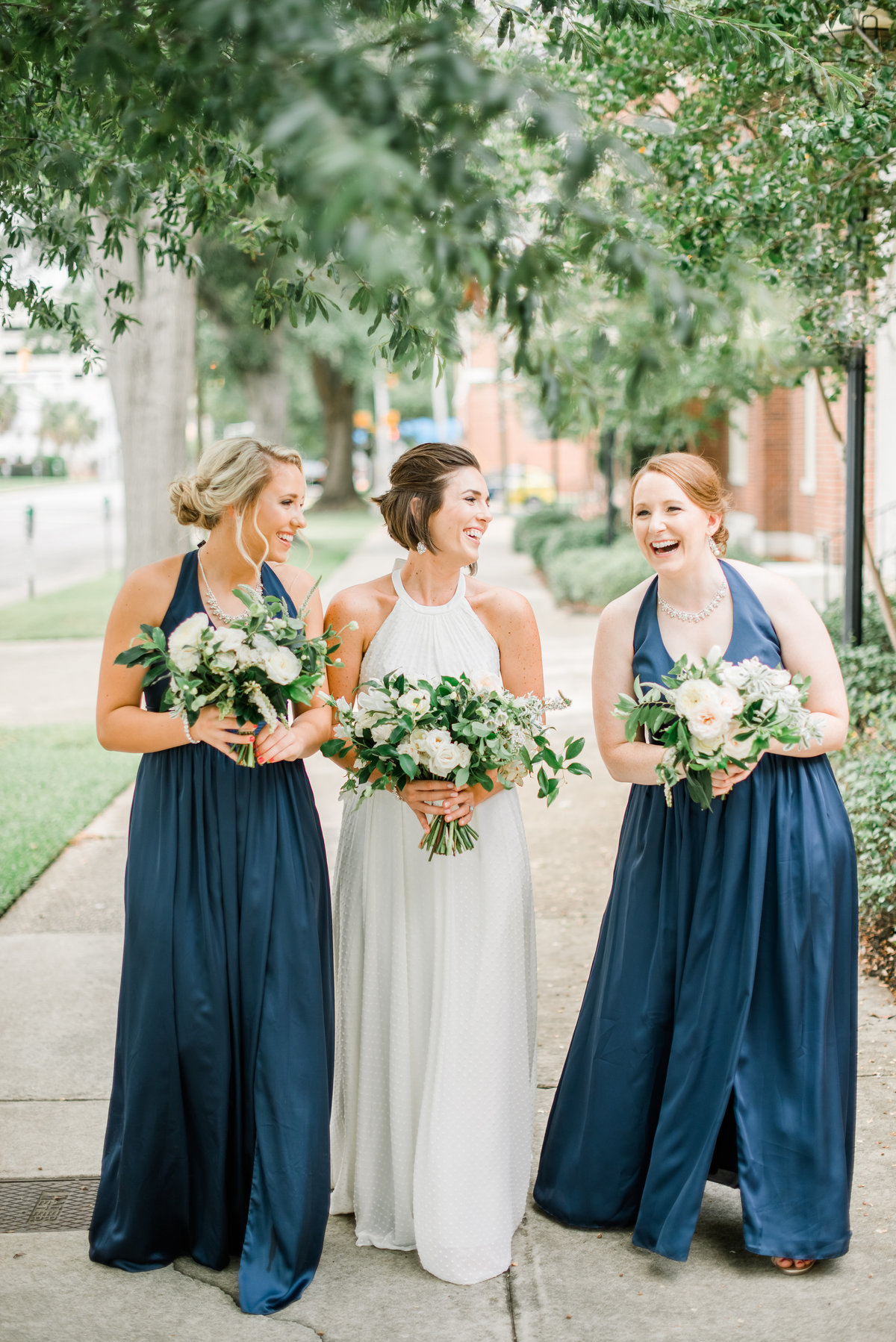 columbia-south-carolina-wedding-event-planner-jessica-rourke-119