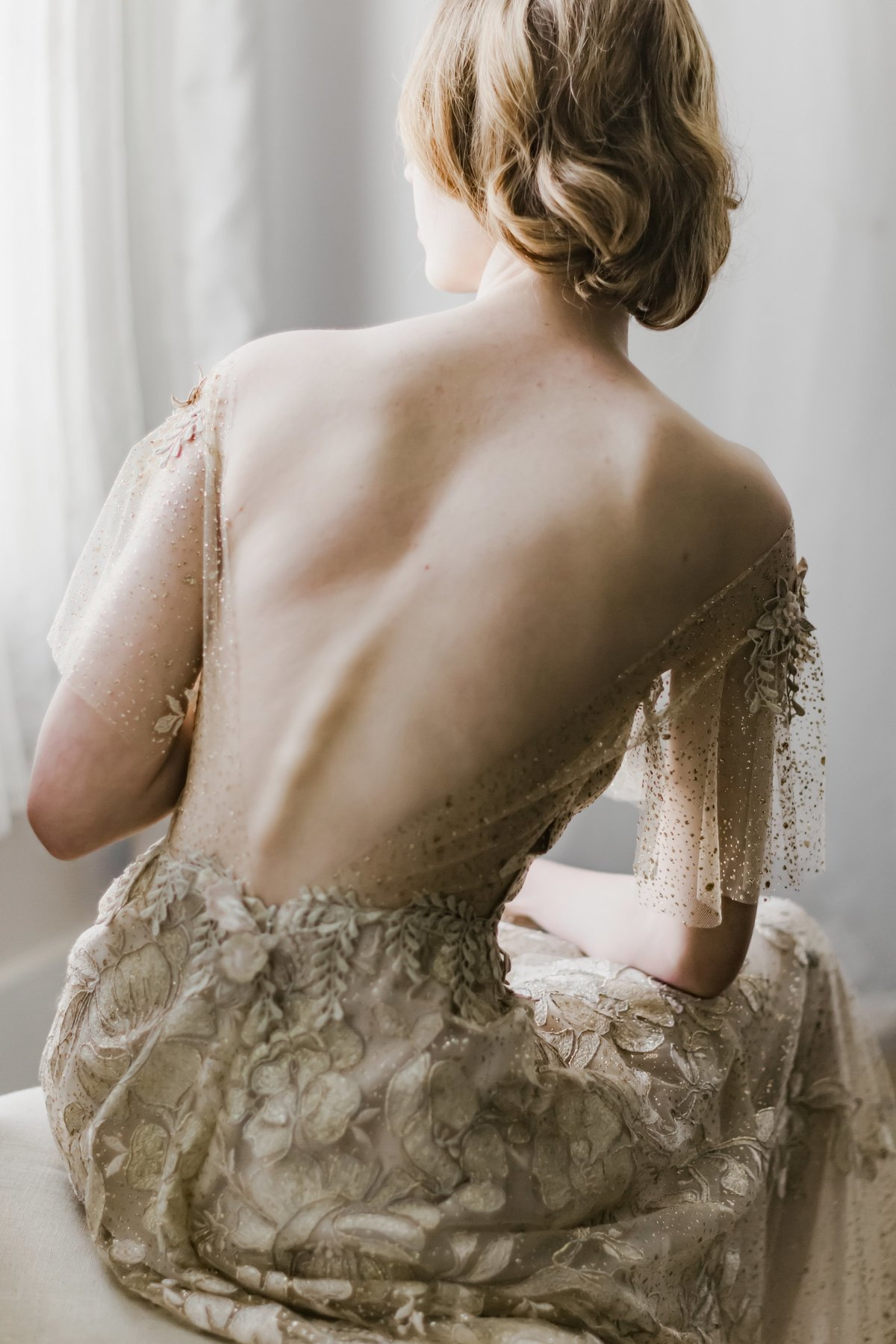 CJ for Claire Pettibone-18