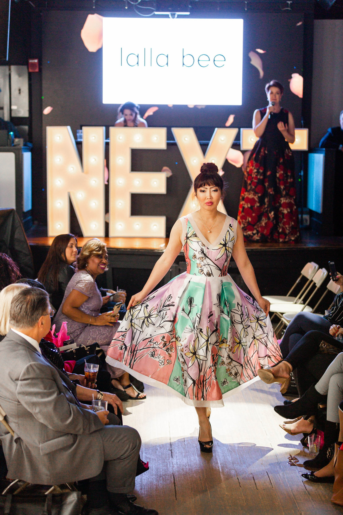 NextonSceneFashionShow2019_(323_of_325)