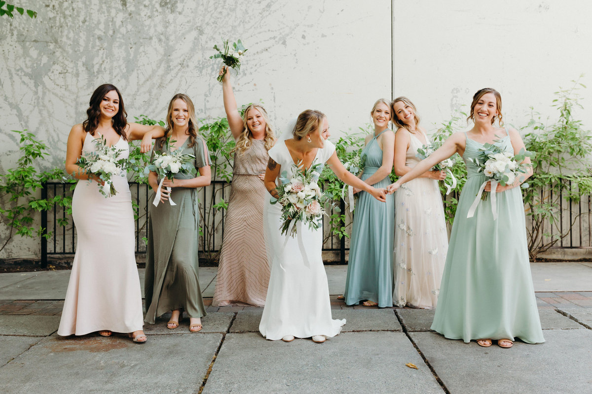Hannah+Hogan_BridalParty-54