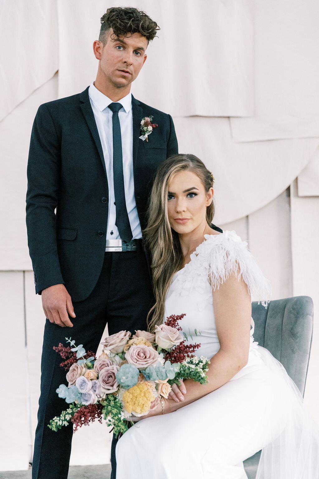 modern-utah-luxury-wedding77