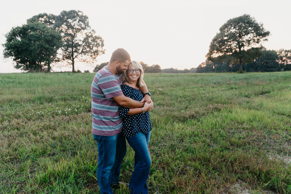 family-photographer-in-raleigh-carrieG-3530