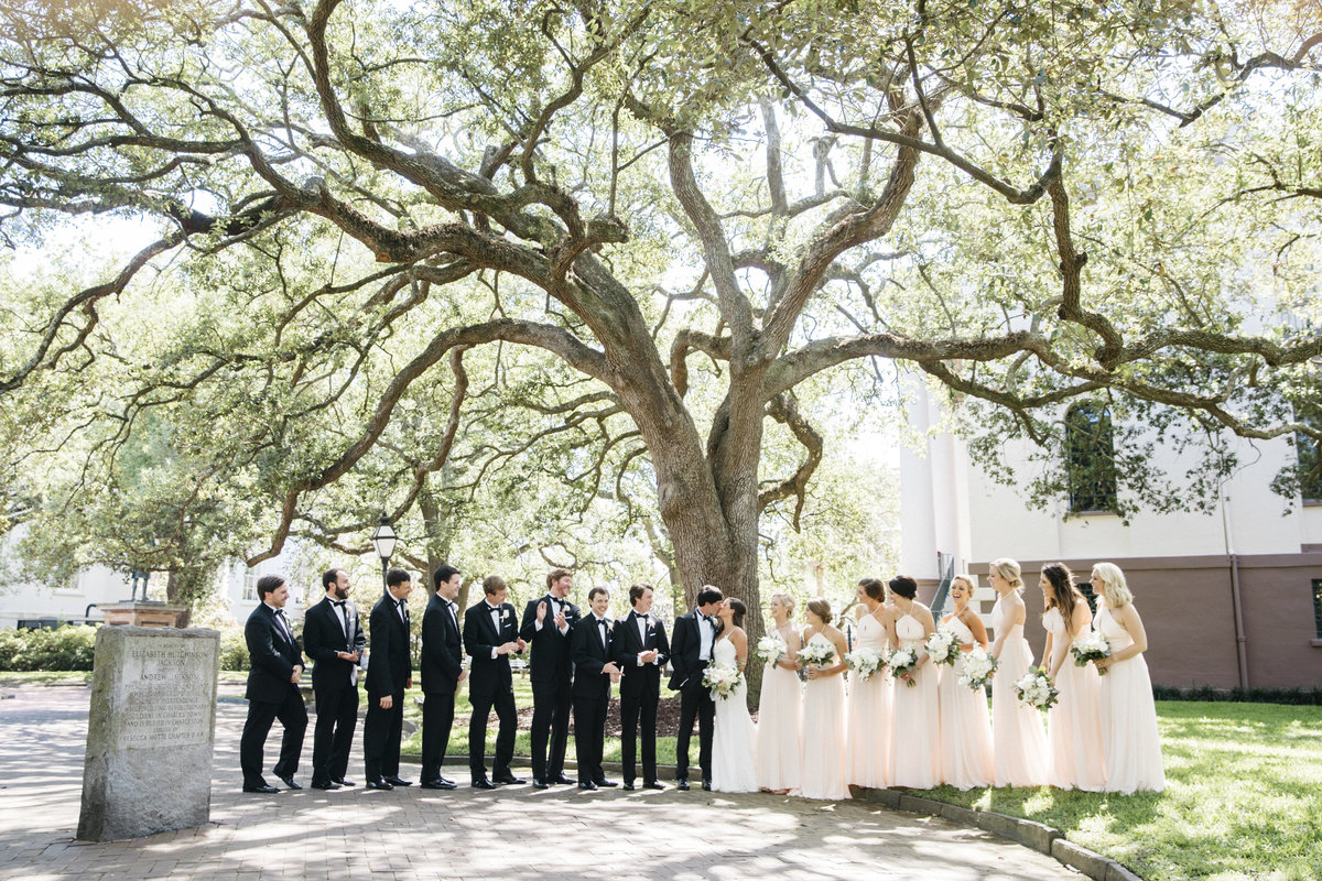 french-huguenot-church-charleston-wedding-photographers-philip-casey-photo-605