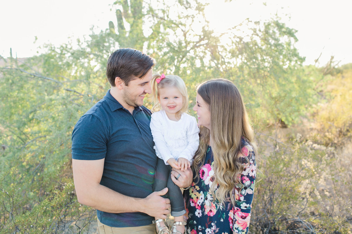 Mesa-Arizona-Family-Photographer-1