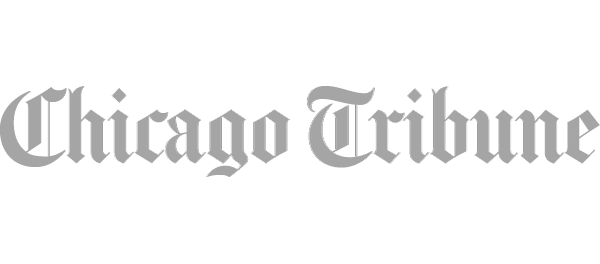 chicago-tribune-logo-600