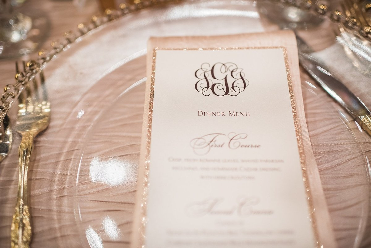 Miami-Wedding-Planner-Gather-and-Bloom-Events-janessa-and-jorge-reception-details-18