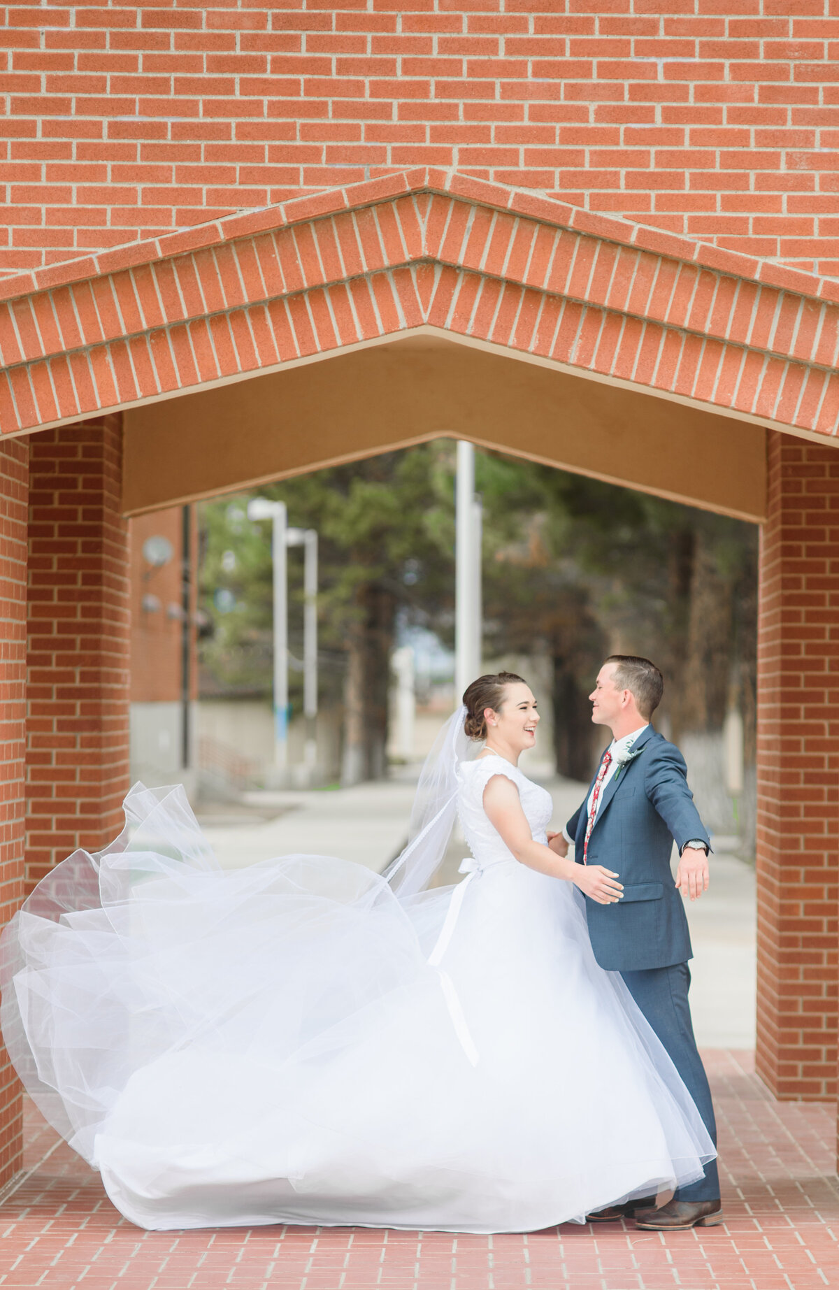 Marquette-LaRee-Payson-AZ-Wedding-Photographer-61