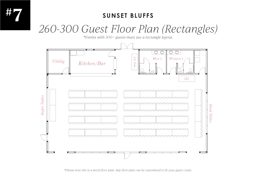 Sunset_Bluffs_Reception_Hall_Floor_Plan_7