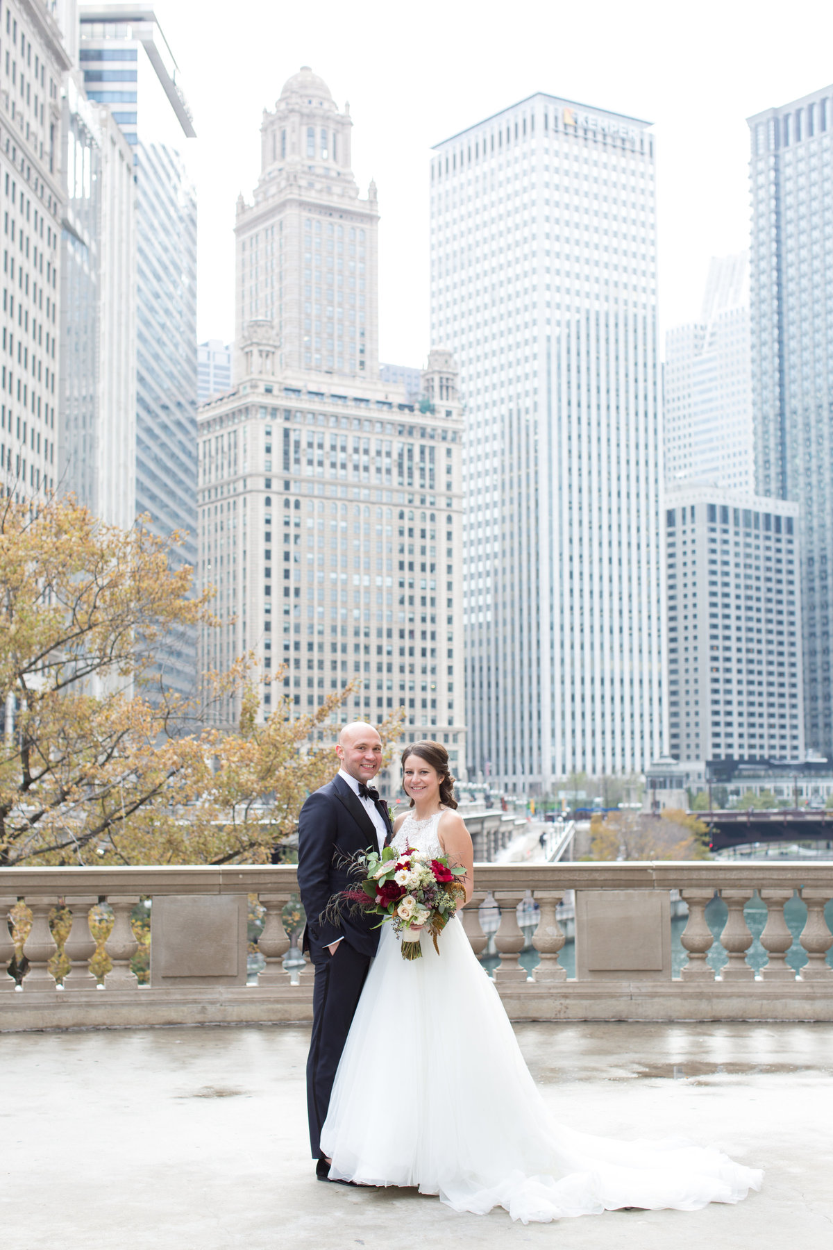 Newberry-Library-Wedding-Chicago-079