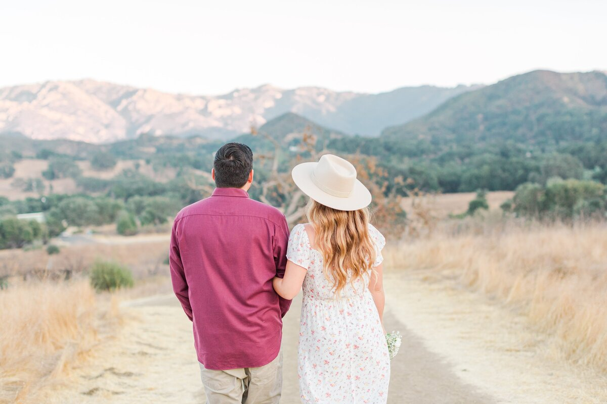 blog-Malibu-State-Creek-Park-Engagament-Shoot-boho-0086