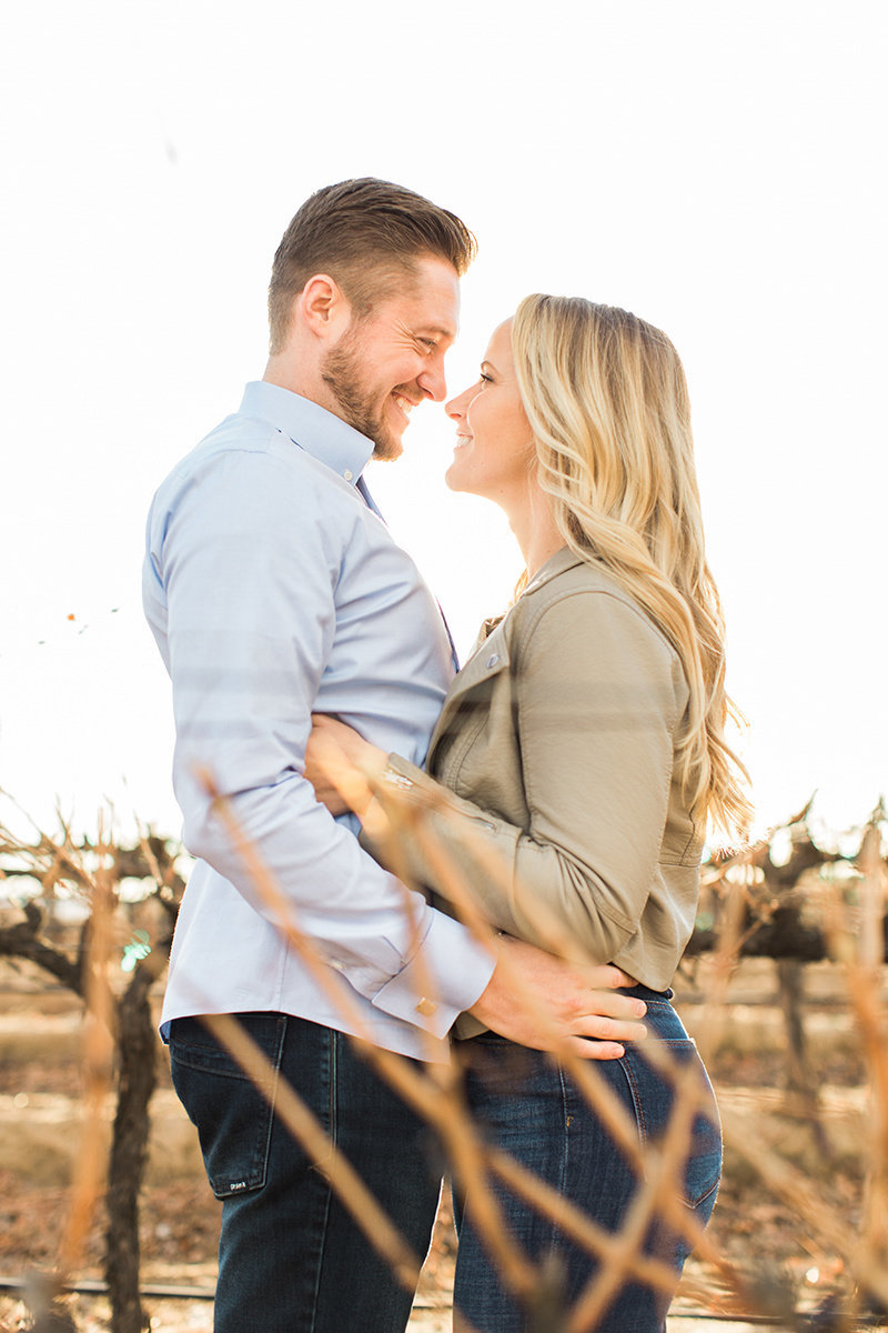 Engagement_Photographer_Temecula-1