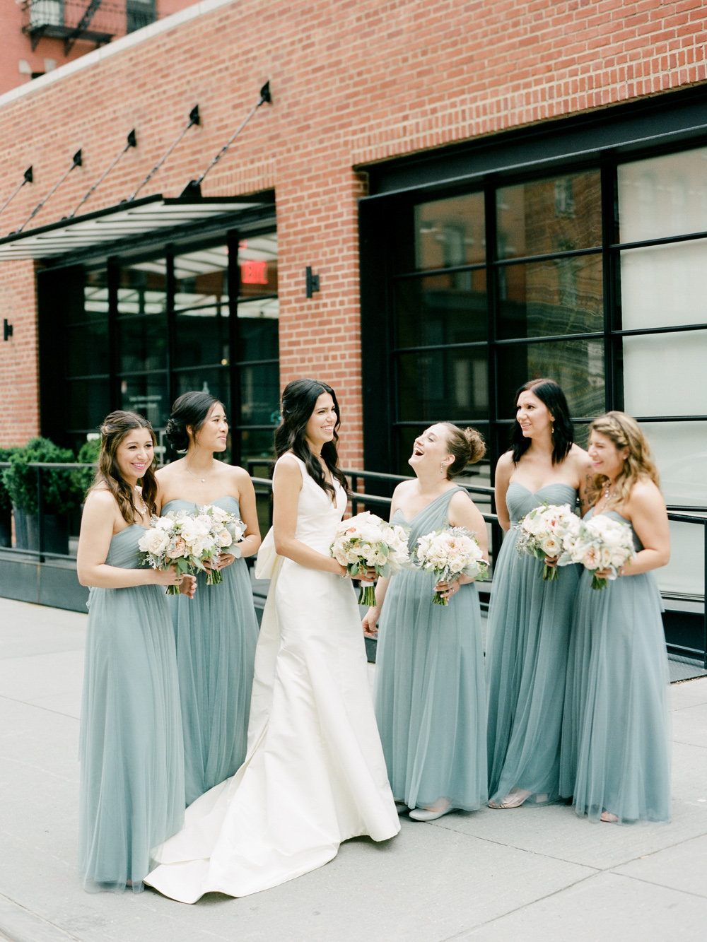 mary-dougherty-tribeca-rooftop-wedding10