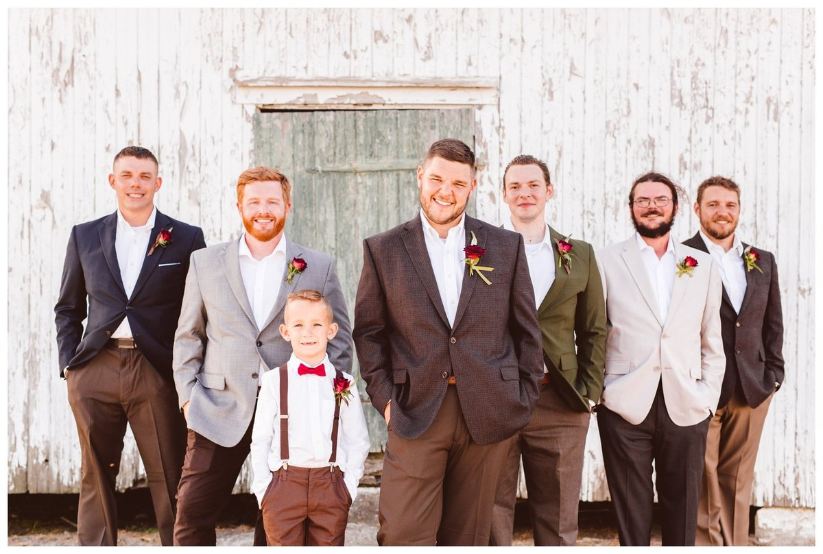 kelley-and-andrews-boho-whimsical-family-farm-wedding-brooke-michelle-photography_1606