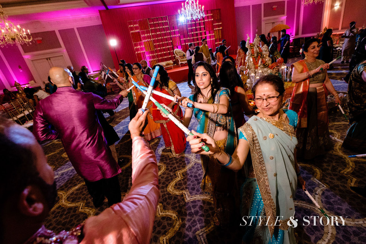 indian-wedding-photographer 075