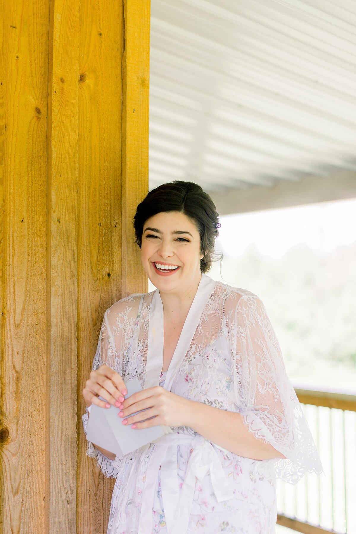 north carolina wedding photographer_0061