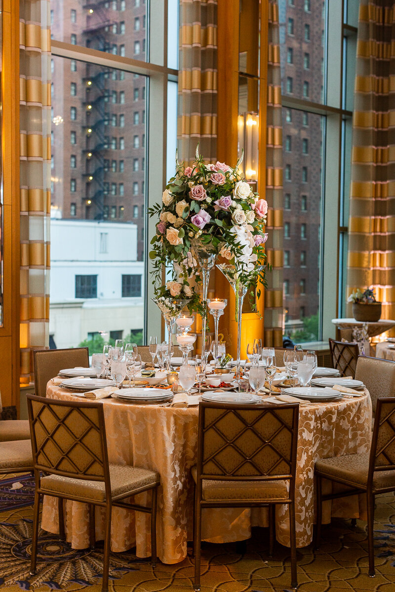 peninsula-hotel-wedding-chicago-82