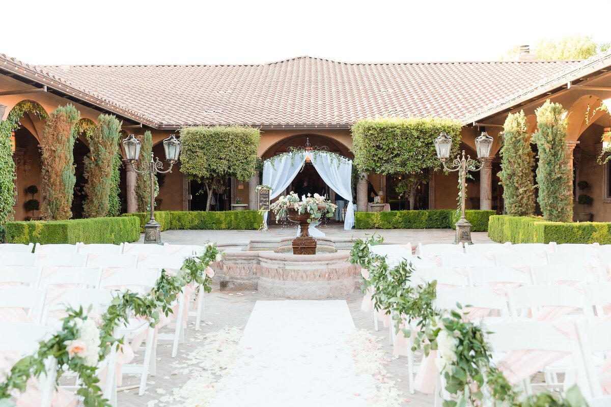 Villa-Siena-Wedding-by-Leslie-Ann-Photography-00048
