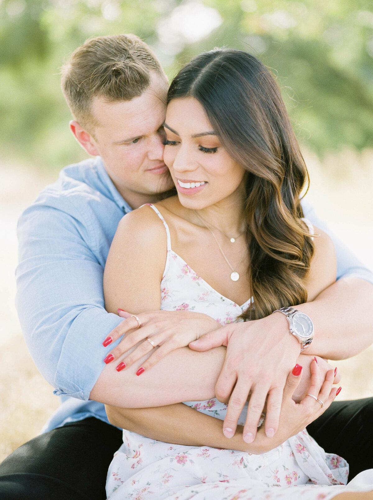 livermore-california-engagement-photos18