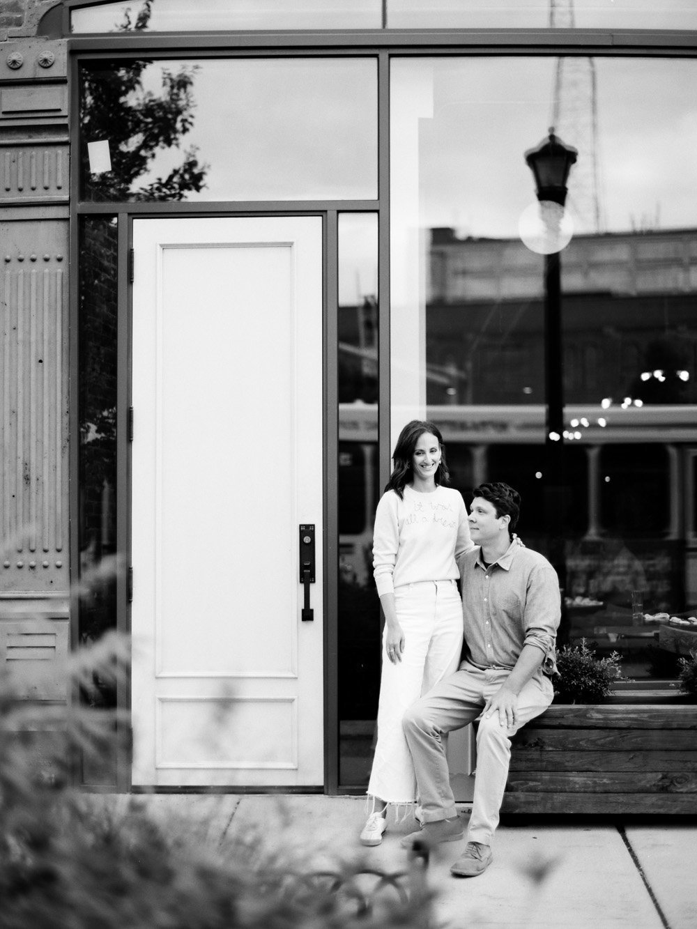 mary-dougherty-engaged-new-york-wedding-photographer-buffalo03