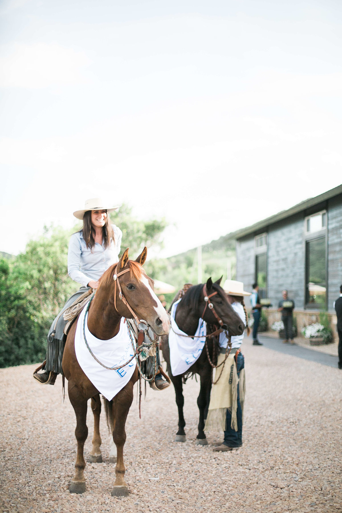 MaraeEvents-BlueSkyRanch-GabriellaSantosPhotography-89