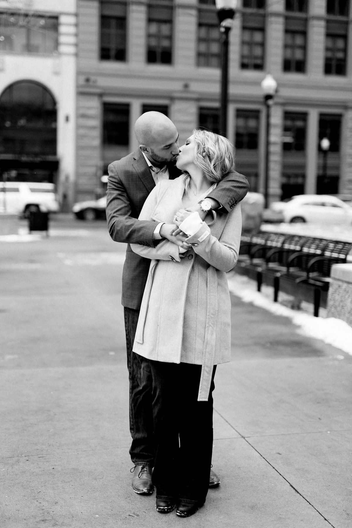 Allison-Joe-Detroit-Winter-Engagement-Breanne-Rochelle-Photography17