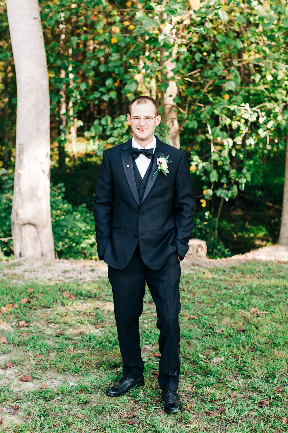 wedding-farm-zebulon-nc-65