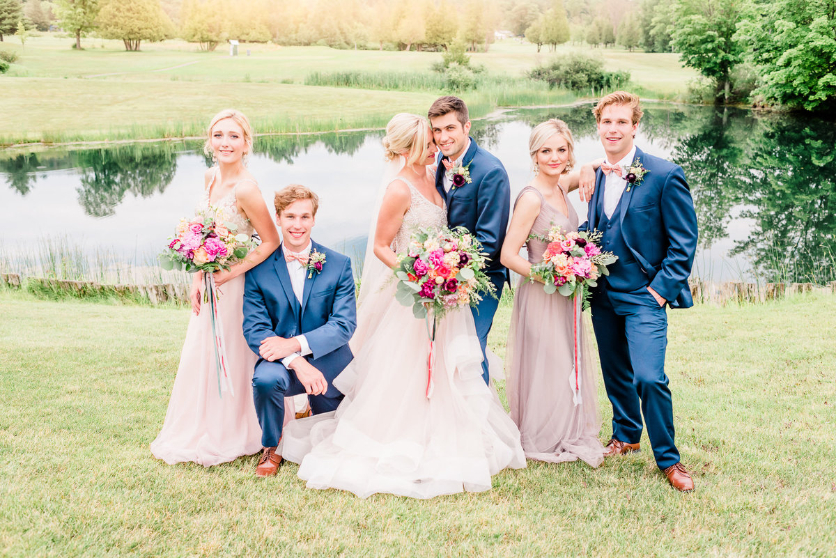 crystal-lake-weddings-golf-club-photography-055