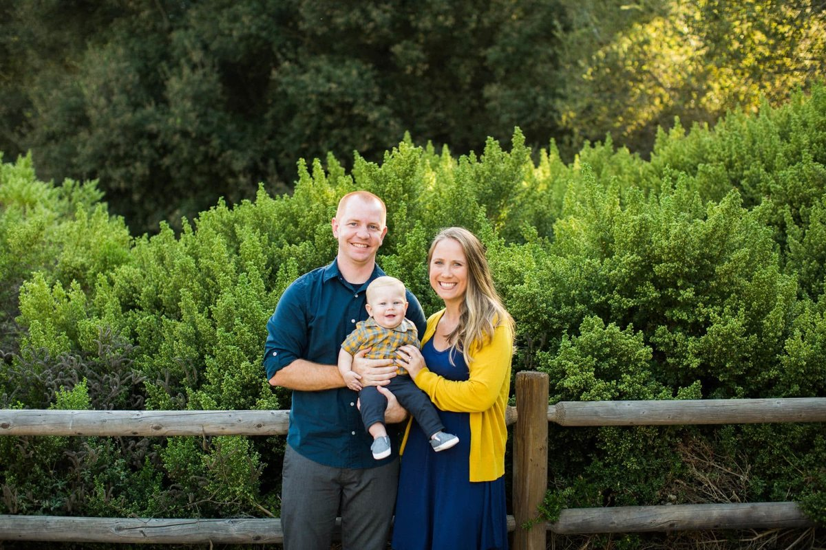 Orange County Family Photographer Los Angeles Photography 034