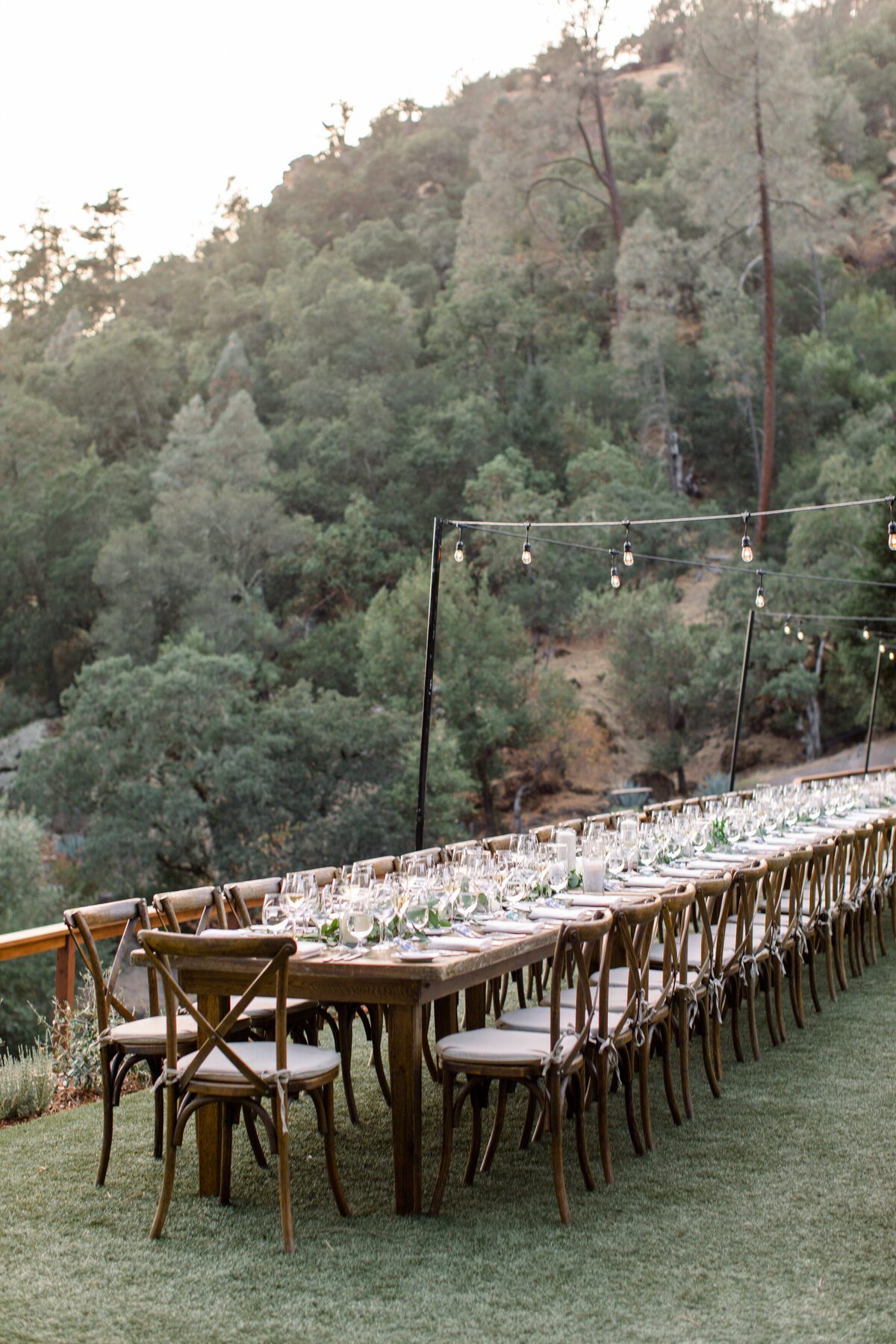 Solage_Calistoga_Auberge_Wedding-082