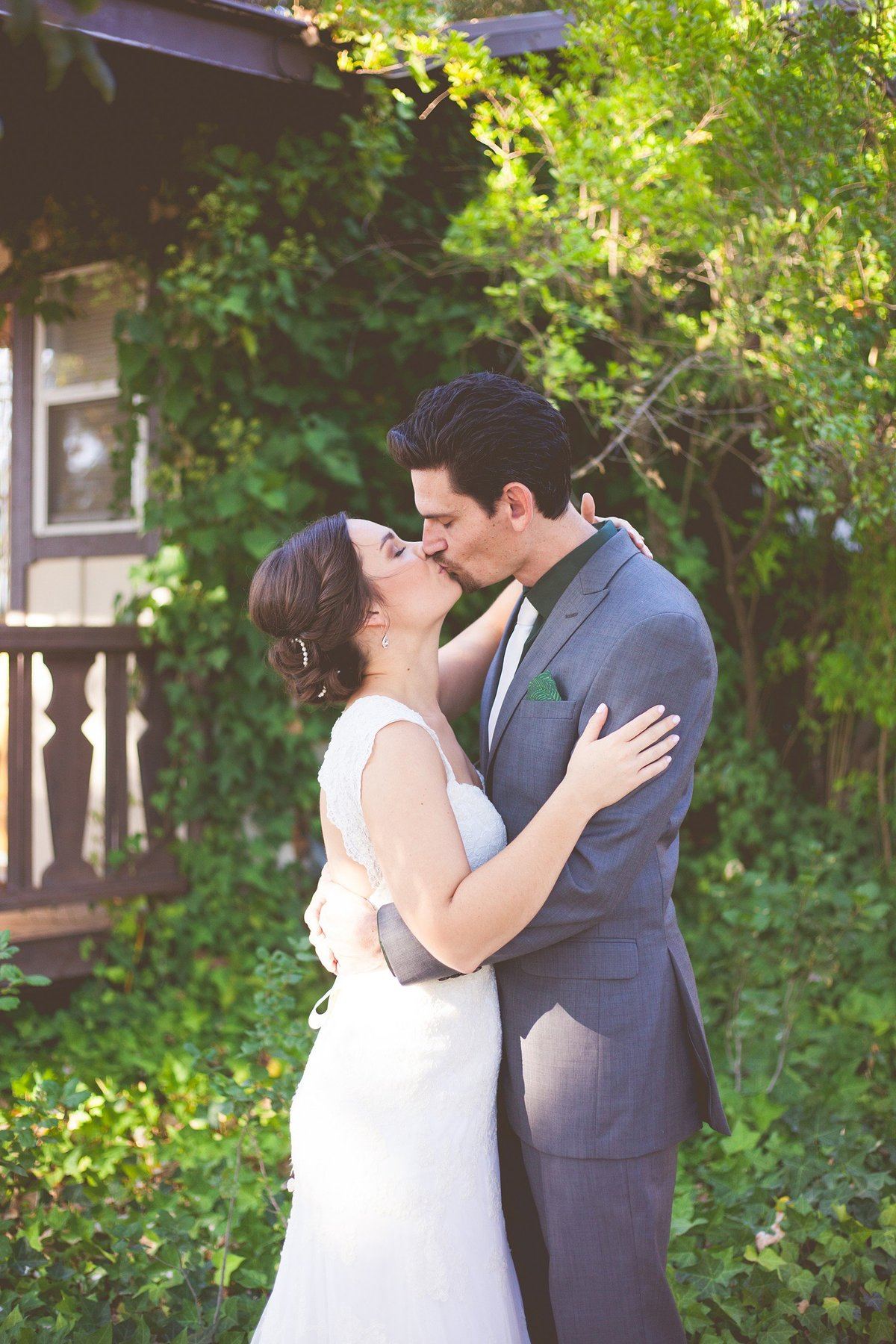 atascadero-wedding-photography-emily-gunn-38_web