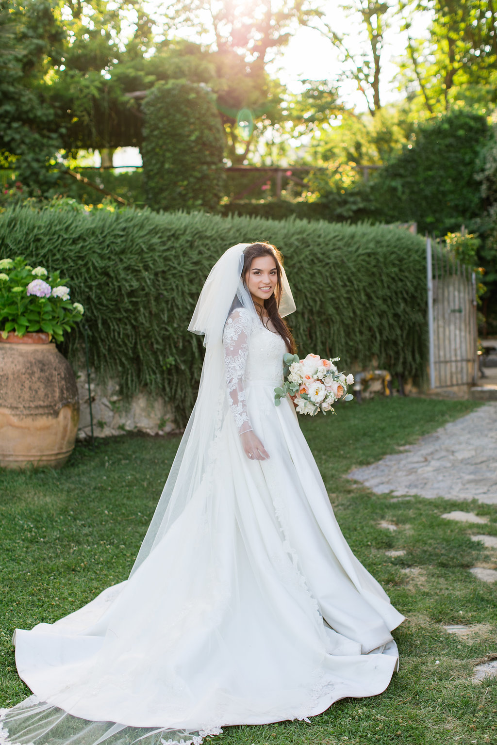 villa-cimbrone-amalfi-wedding-photographer-roberta-facchini-52