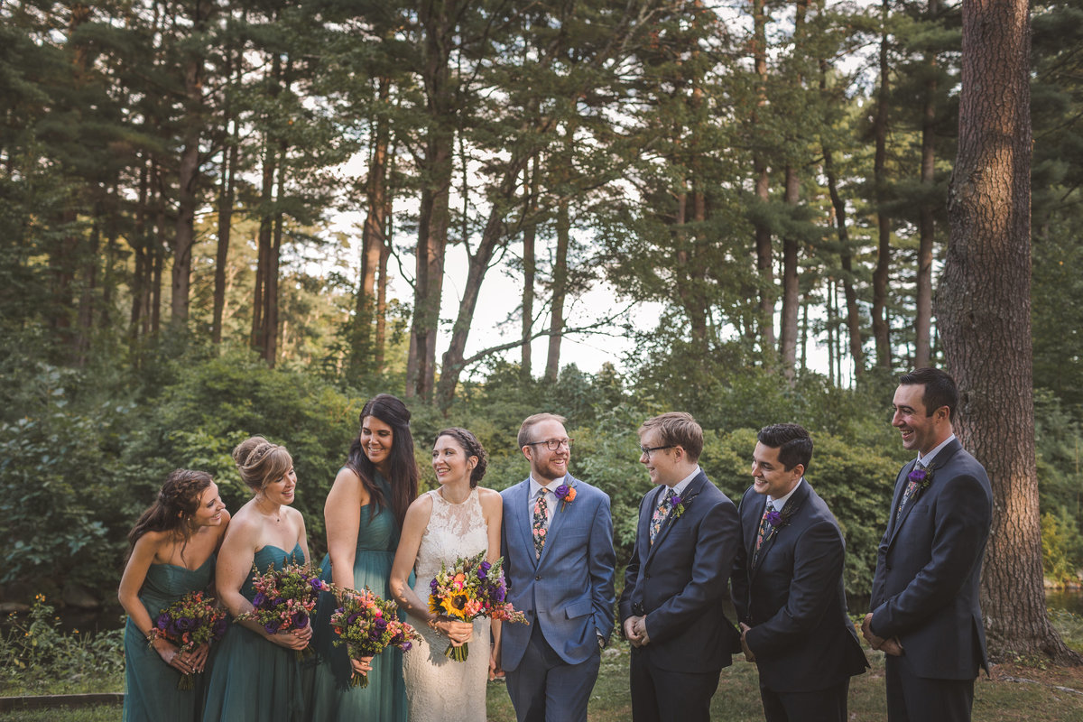 Northampton_Massachusetts__fall_wedding_About_Time_Photography_Look_Park_photo_16