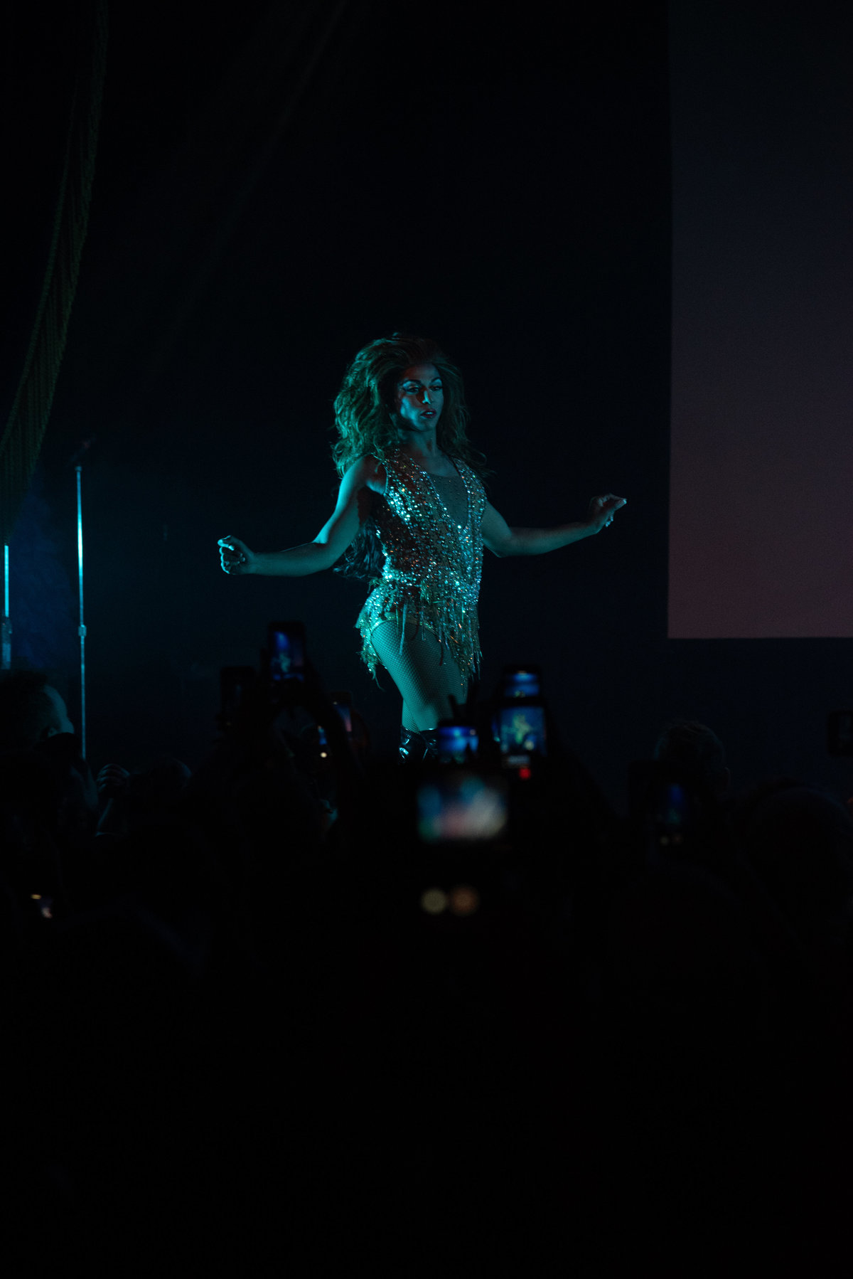 Shangela-Shook-Toronto-1