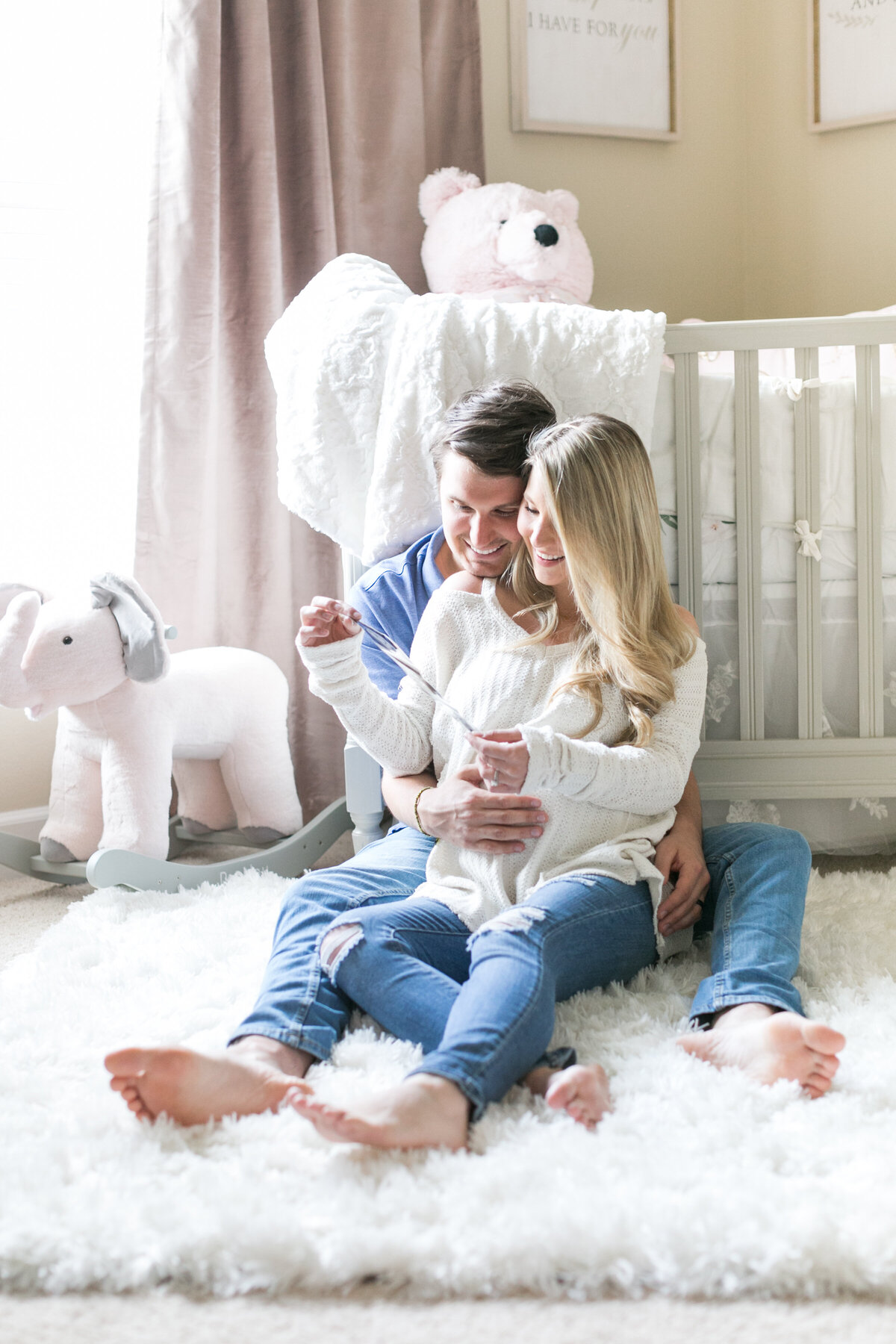 the-woodlands-texas-maternity-session-9