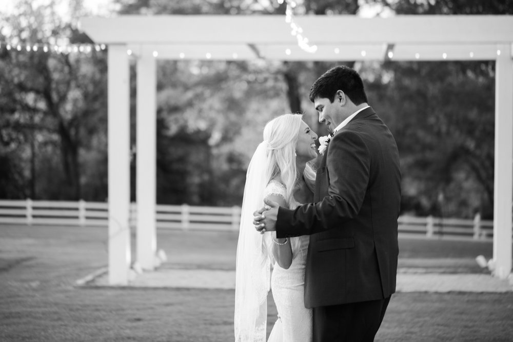Baton Rouge Wedding Photographer-300