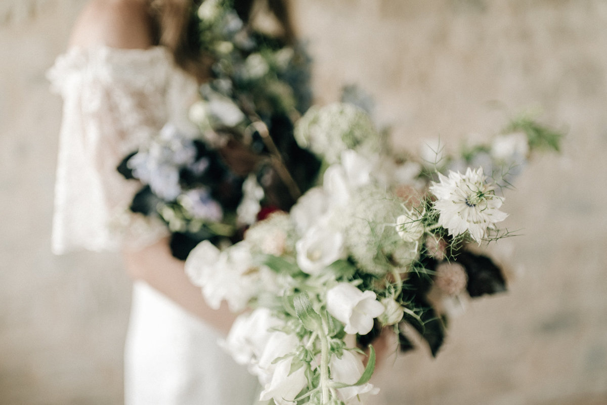 Intimate_Wedding_Photographer_Tuscany_Flora_and_Grace (44 von 227)