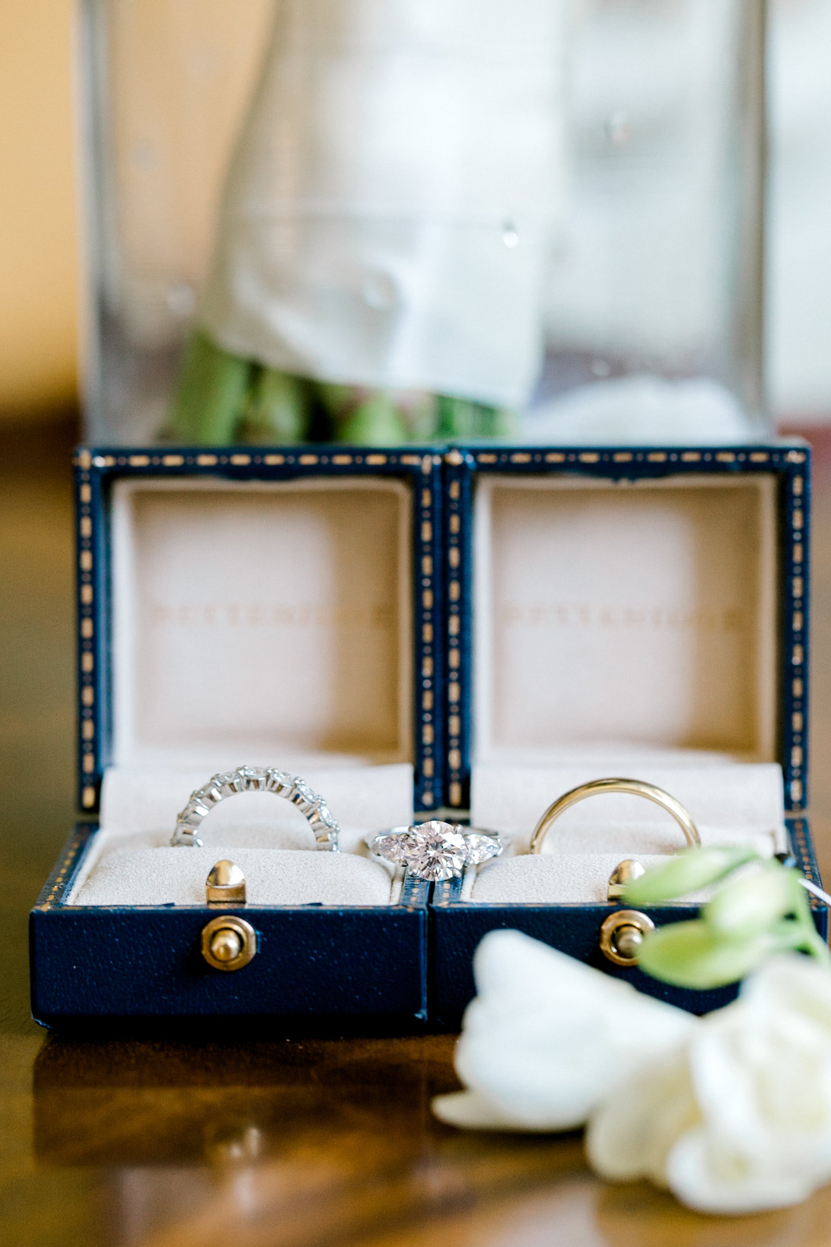 Belle-Haven-Club-Greenwich-Luxury-Wedding-Jessica-Haley-Photo-03