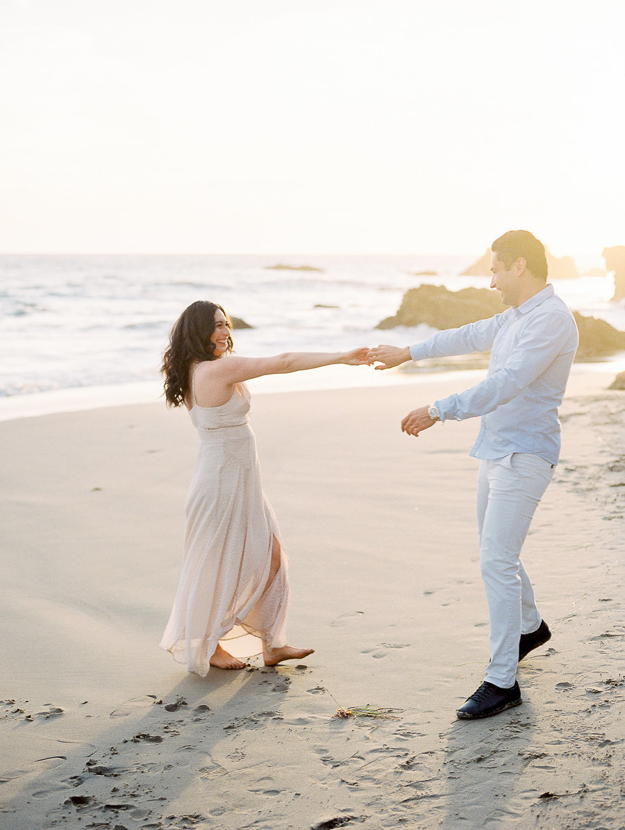 El_Matador_Beach_Malibu_California_Engagement_Session_Megan_Harris_Photography-11