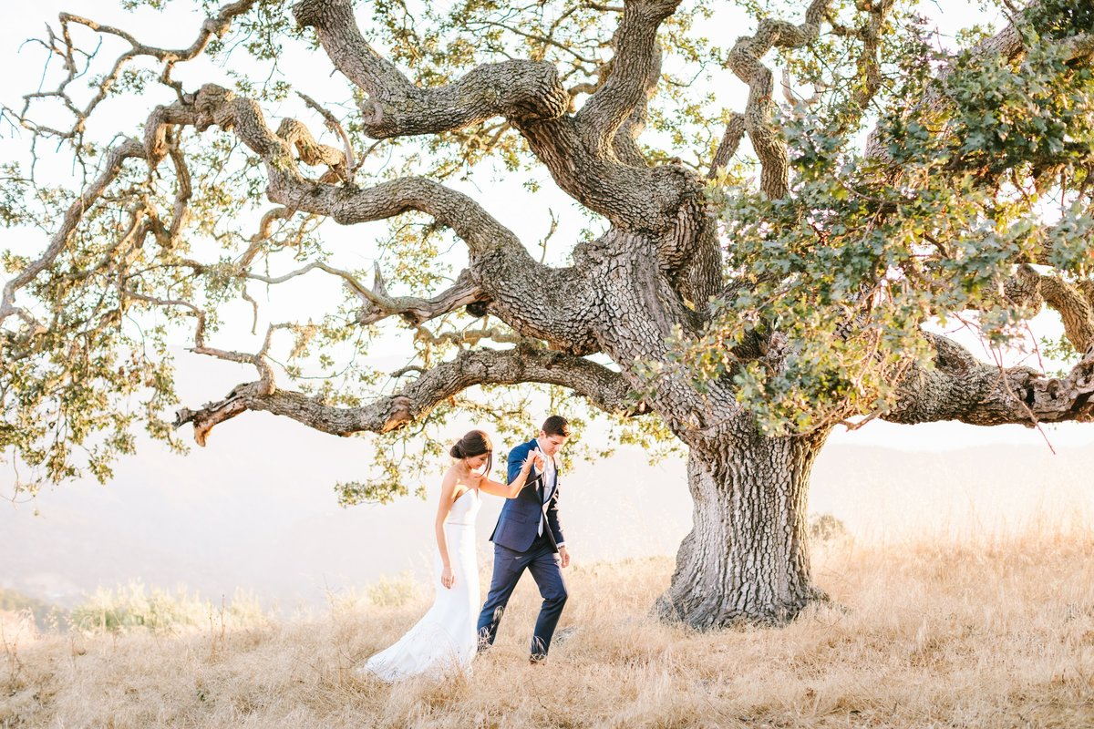Best California Wedding Photographer-Jodee Debes Photography-19