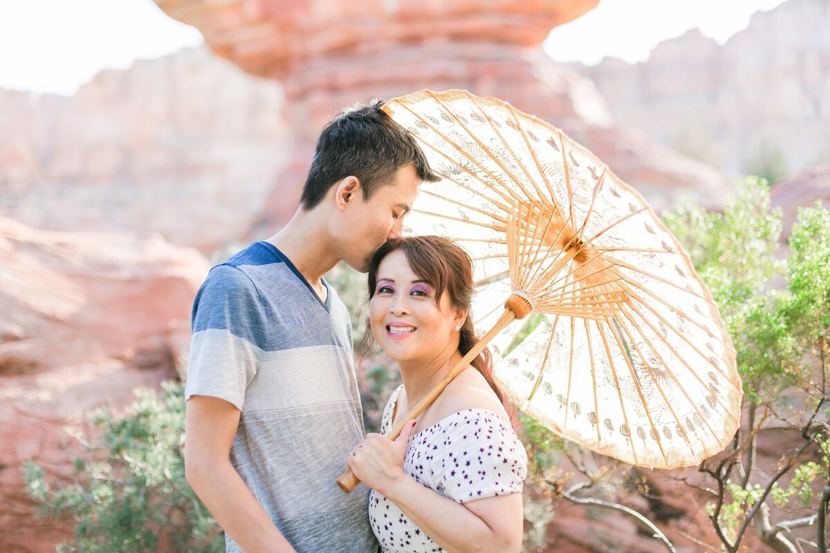 Disneyland-Engagement-Session-0022