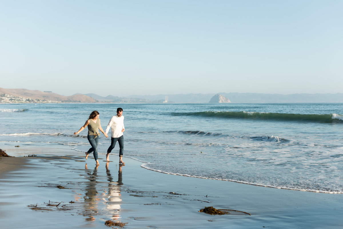 Central-Coast-Engagement-Session-by-San-Luis-Obispo-Wedding-Photographer-Kirsten-Bullard-17