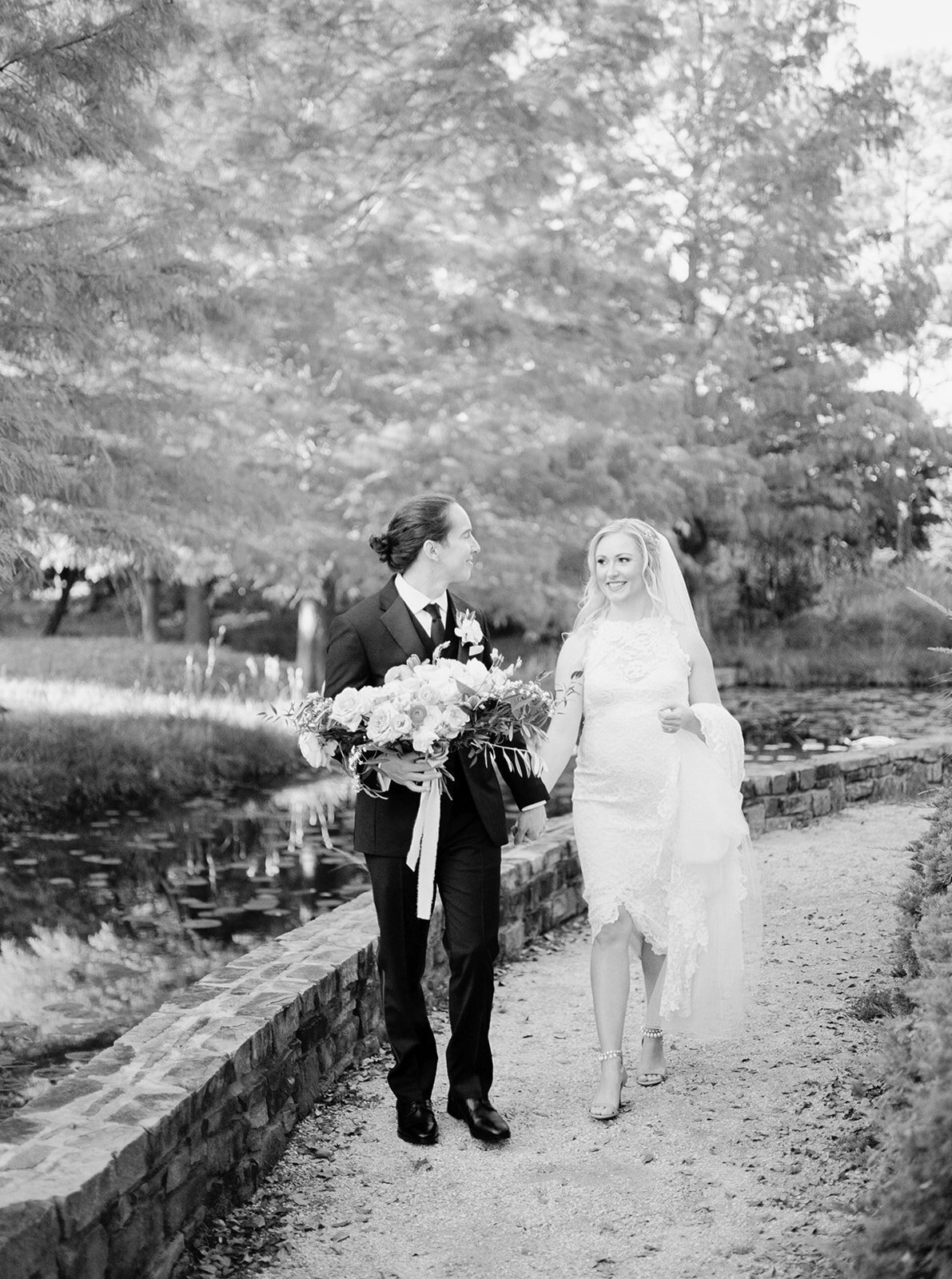 Tori + Elliot_Wedding_0124