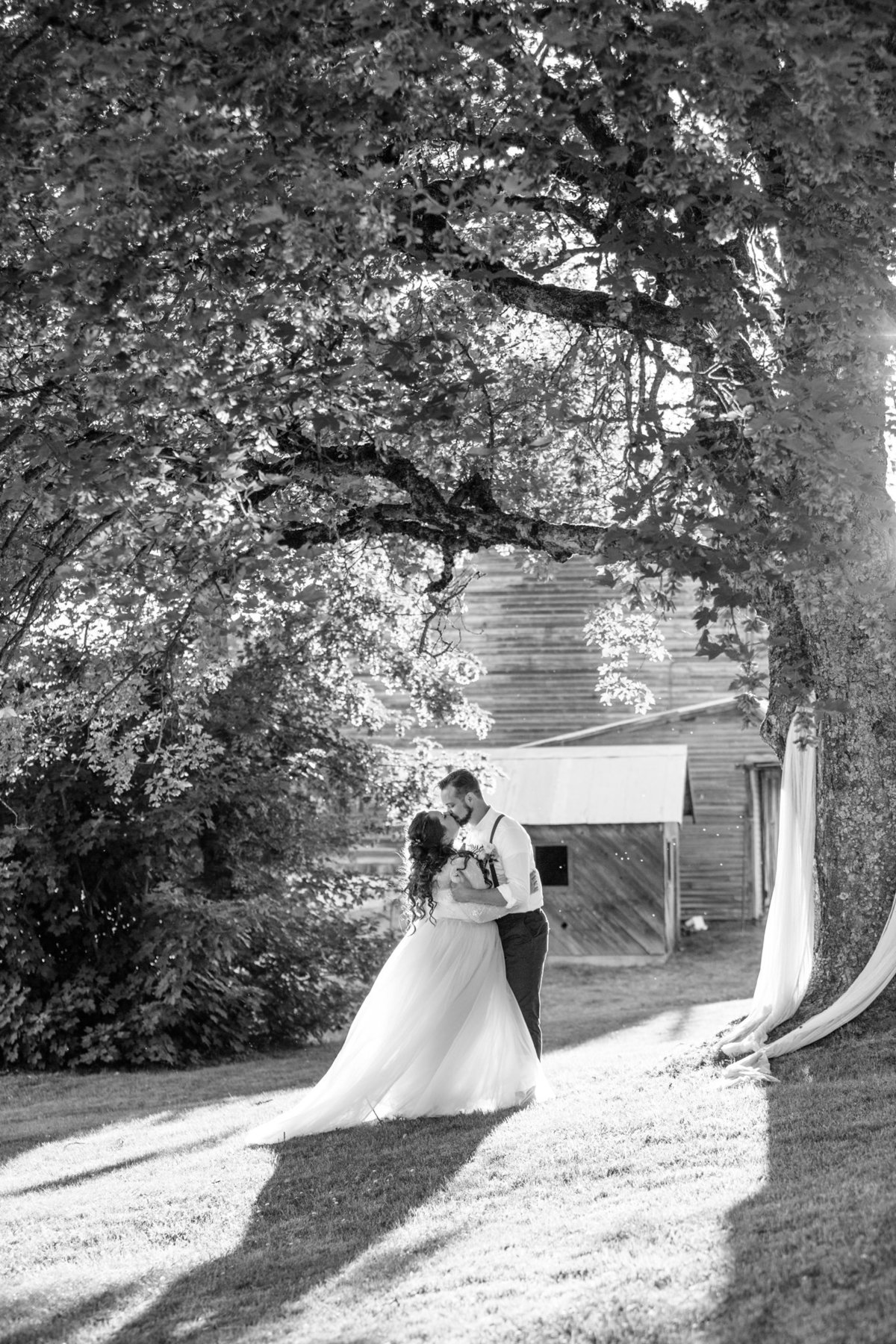 intimate-mountain-cabin-wedding-photos-Denver-wedding-photographer-001