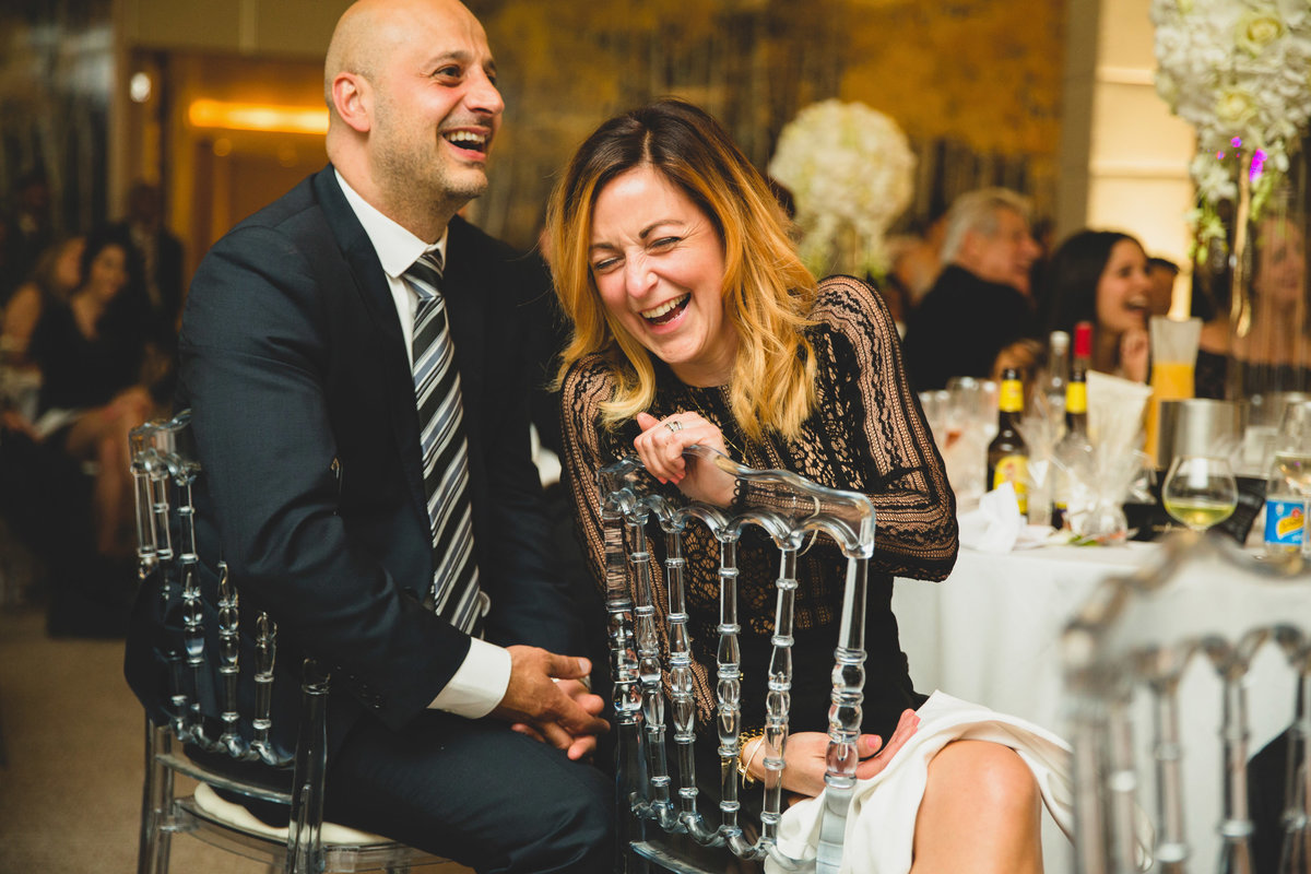 greek-wedding-photographer-the-grove-london-138