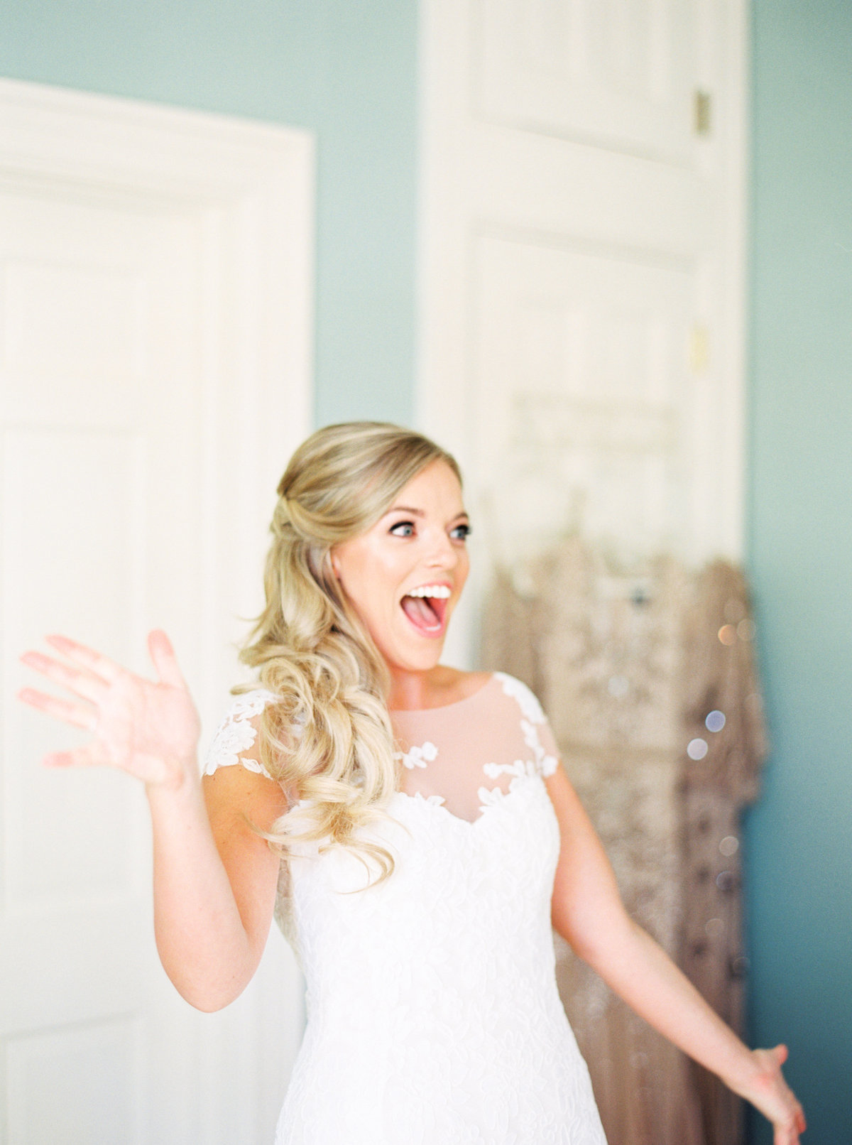 Charleston Wedding Photographer - Mary Claire Photography-26