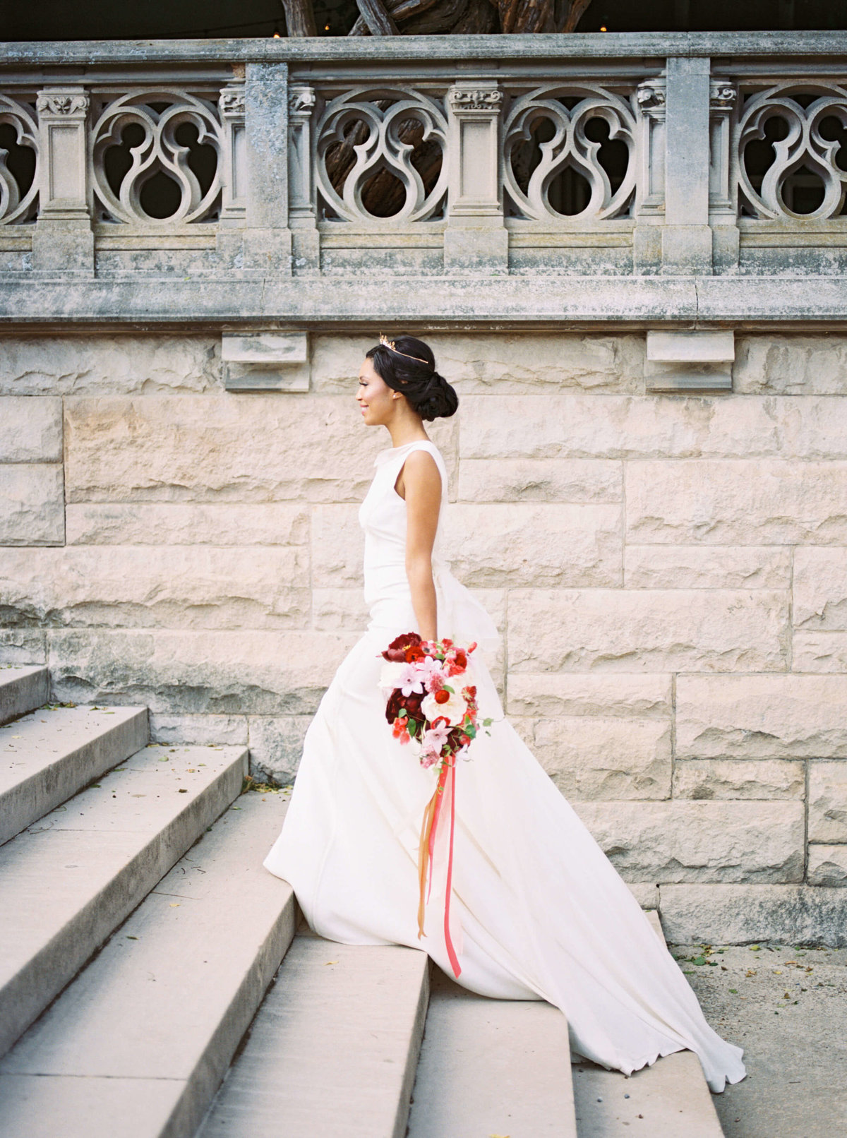 Biltmore Estate wedding photographer, Asheville Wedding Photographer, Henry Photography-34
