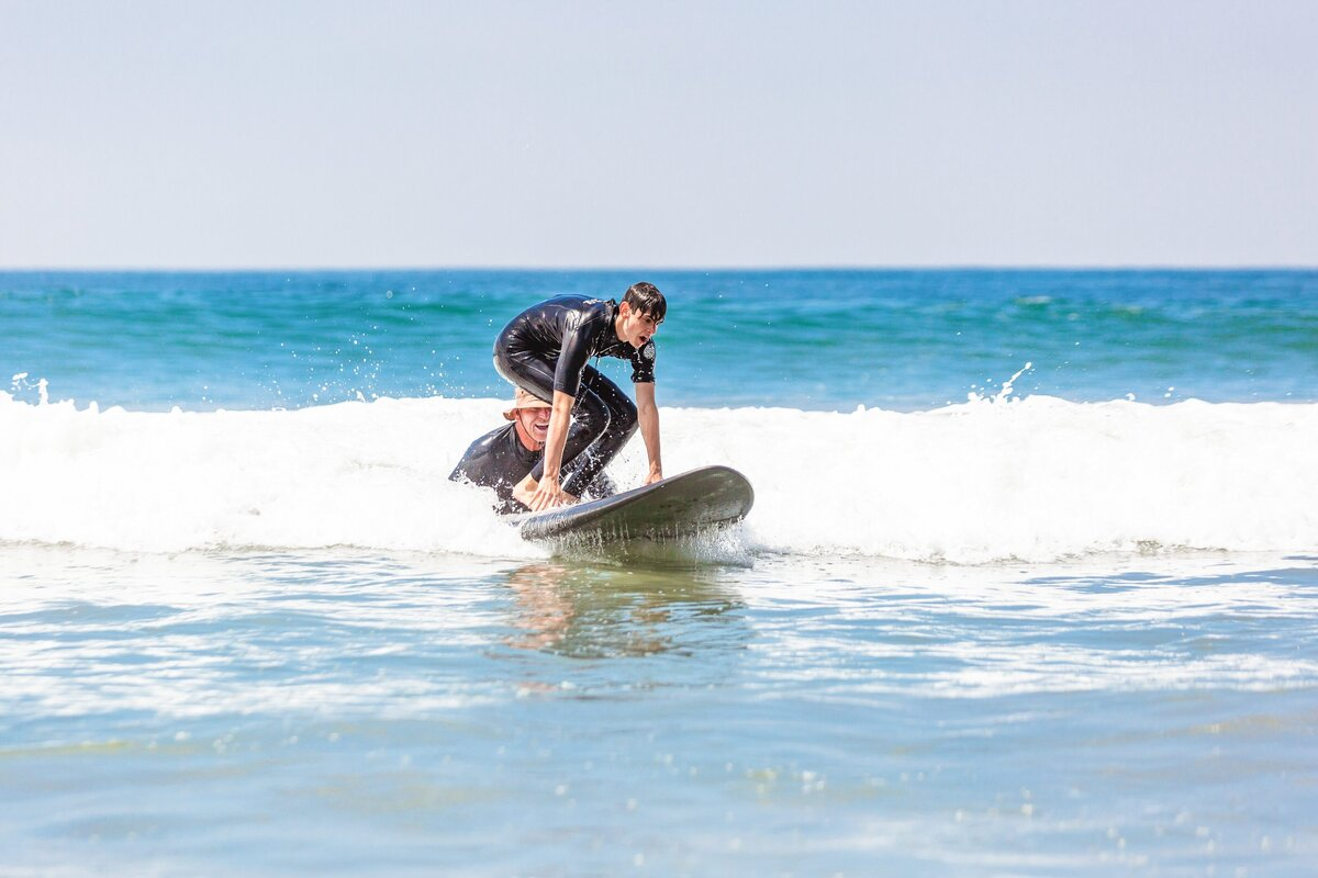 A-Walk-on-Water-Surf-Therapy-Vision-Team-0026